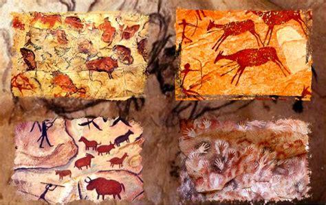 El arte pictórico y su relación con la historia de la ...