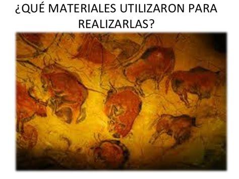 El arte prehistórico en la Península Ibérica