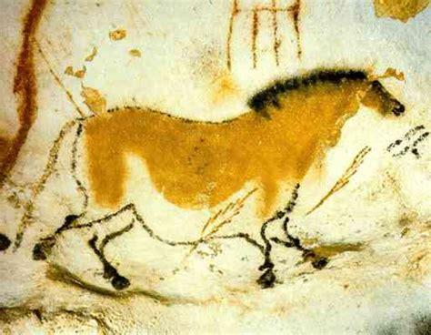 El Arte Prehistorico