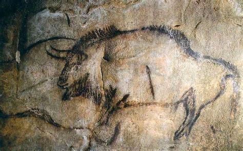 El arte rupestre Paleolítico | Heródoto & Cía