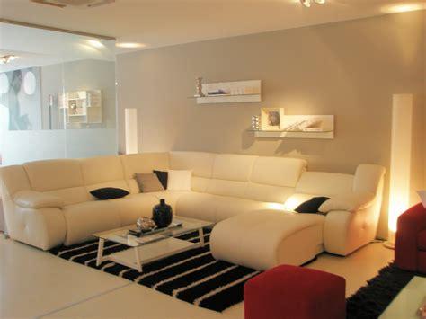 El Asombroso Secreto para Diseñar una Sala Moderna