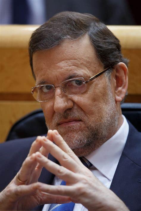 El astuto Rajoy | La Lamentable