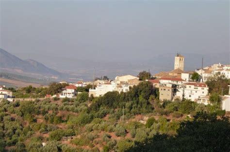 El Ayuntamiento de Cogollos Vega, en bancarrota | Granada ...