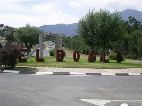 El Ayuntamiento de El Boalo, Cerceda y Mataelpino ha sido ...