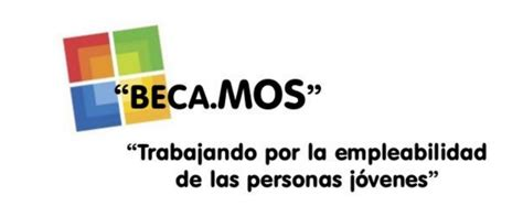 El Ayuntamiento de Huétor Santillán vuelve a conseguir el ...