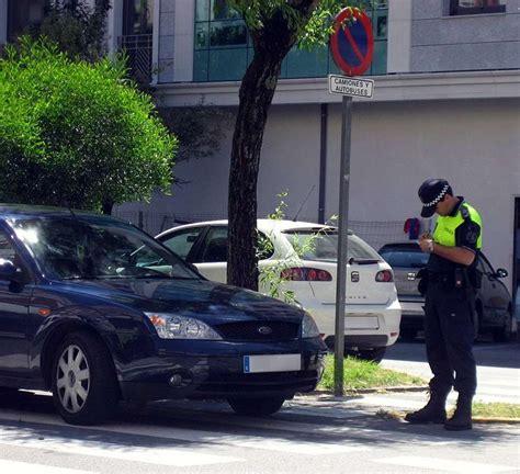 El Ayuntamiento de Madrid espera recaudar 95 millones de ...