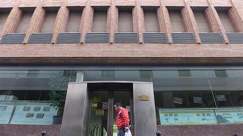 El Ayuntamiento de Sevilla embarga a su propia empresa
