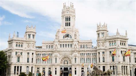 El Ayuntamiento oferta 60 plazas para cursos de formación ...
