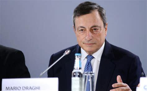 El balance del BCE supera los 4,2 billones, el doble que ...