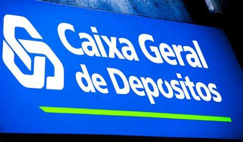 El banco Caixa Geral de Depósitos planea vender sus ...