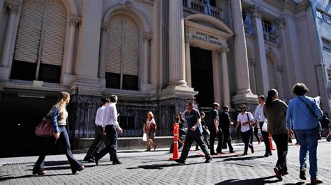 El Banco Central lanzará el billete de $ 1.000 - Diario ...