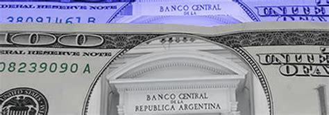 El Banco Central mantuvo las tasas cerca del 40% para ...