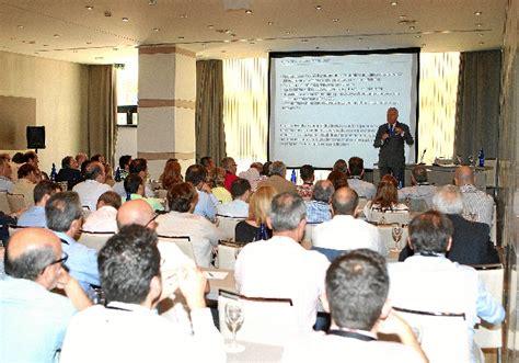 » El Banco Cooperativo Español analiza en Sevilla los ...