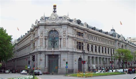 El Banco de España da por perdidos 60.600 millones del ...
