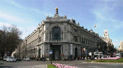 El Banco de España en la crisis | Economía | EL PAÍS