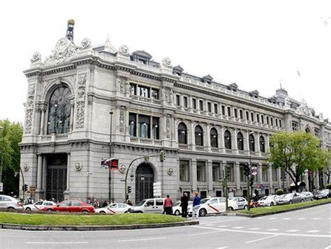 El Banco de España pide un lenguaje claro en la venta de ...