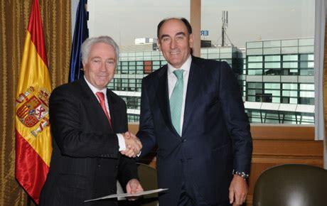 El Banco Europeo de Inversiones financia la mejora de tres ...