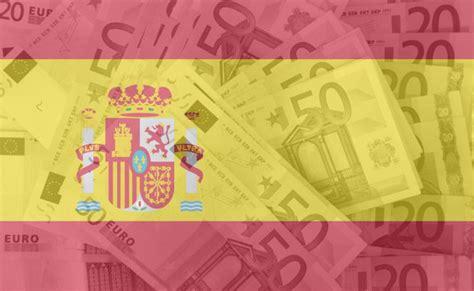El Banco Europeo de Inversiones se enamora de España ...