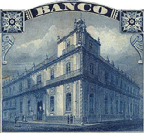El Banco Nacional de México