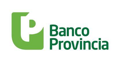El Banco Provincia duplicó la colocación de créditos