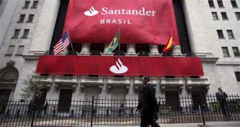 El Banco Santander Brasil implanta las soluciones ...