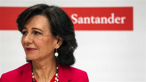 El Banco Santander vende la filial del Popular en Estados ...