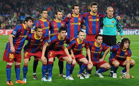 El barcelona   dilan0327