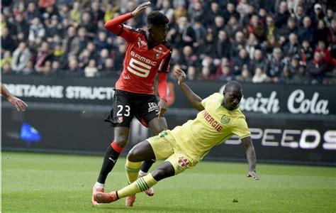 El Barcelona se fija en Ousmane Dembélé para la próxima ...
