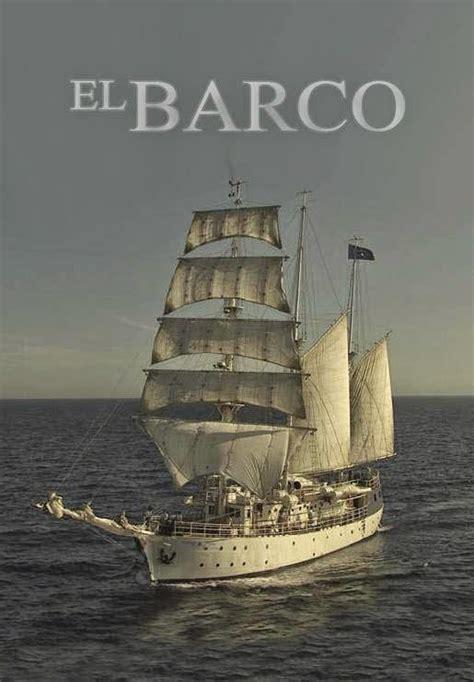 El Barco Temporada 1 Capitulo 1 - SERIES ONLINE GRATIS ...