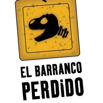EL BARRANCO PERDIDO  @BarrancoPerdido  | Twitter