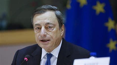 El BCE alerta del auge de los partidos populistas en Europa