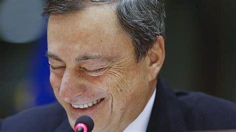 El BCE anuncia que realizará en diciembre un análisis ...