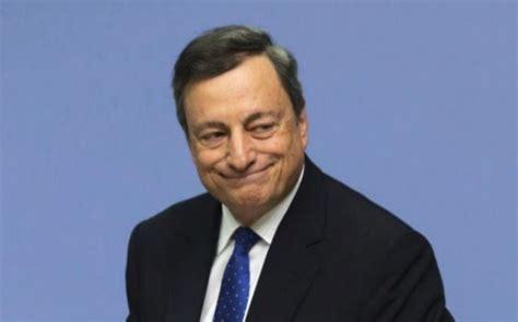 El BCE aprecia un aumento de la desigualdad en la eurozona