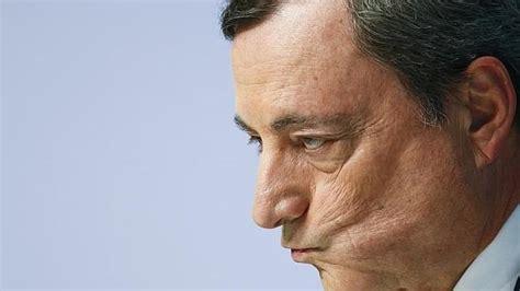 El BCE empieza a comprar deuda corporativa el 8 de junio