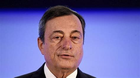 El BCE estudia la posibilidad de comprar deuda de regiones ...