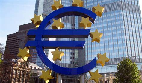 El BCE ha movido ficha: ¿cómo influyen en la economía sus ...
