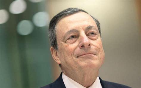 El BCE limita al 0,17% del PIB el coste anual del Brexit ...