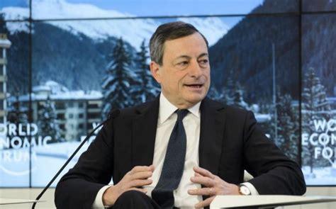 El BCE niega que esté investigando al Banco de España y ...