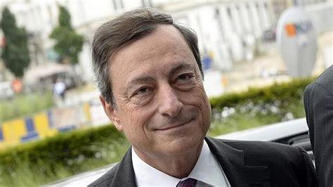 El BCE presiona los precios de los bonos: Qu est comprando?