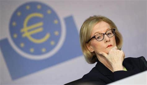 El BCE quiere unificar los criterios para ser banquero