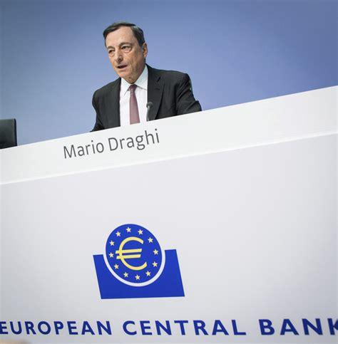 El BCE se reúne de urgencia para evitar el 'corralito' en ...