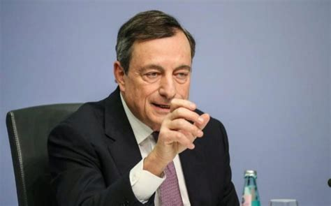 El BCE veta la publicación de datos sobre la liquidez de ...