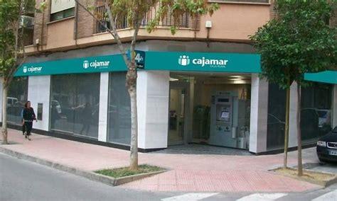 El BEI y el ICO firman un acuerdo con Cajamar para ...