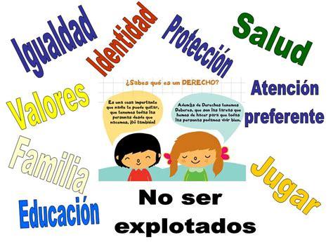 EL BLOG A RAYAS: DÍA DE LA INFANCIA 2011