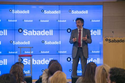 El Blog de BancoSabadell
