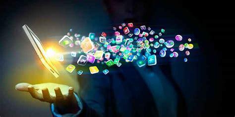 El blog de eidos – agencia de comunicación | Pirámide de ...