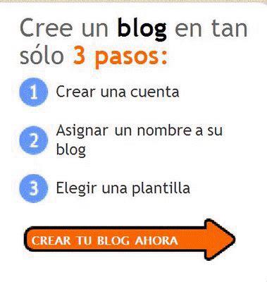 El blog de informatica de Laura Delgado: U08 S01 Creación ...