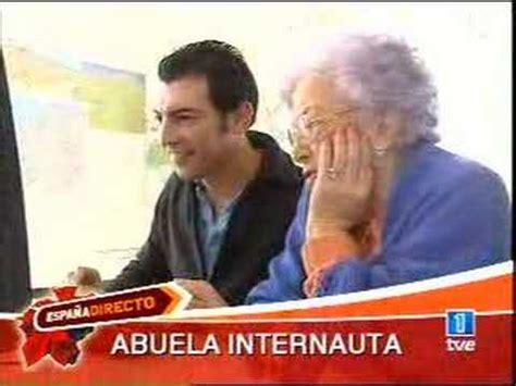 El Blog de Maria Amelia en España Directo   YouTube