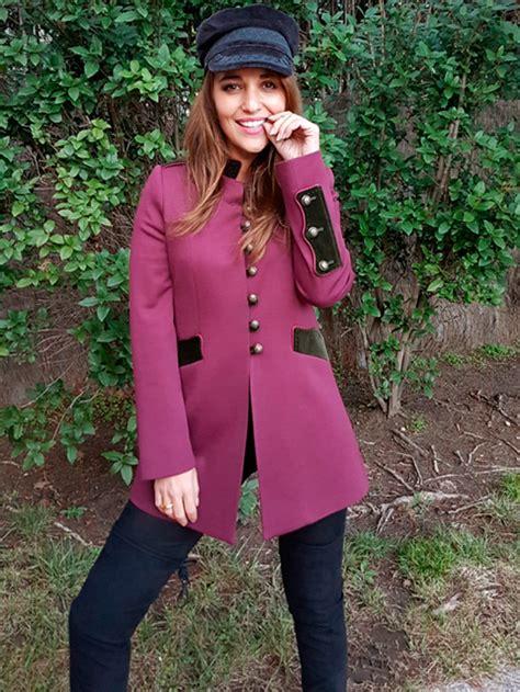El blog de Paula Echevarría