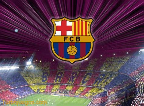 El Blog De Tuico: FUTBOL CLUB BARCELONA
